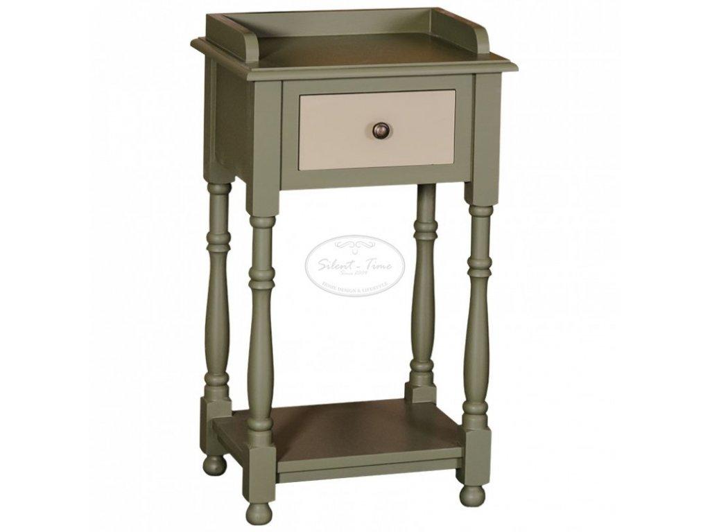 Noční stolek PS-497