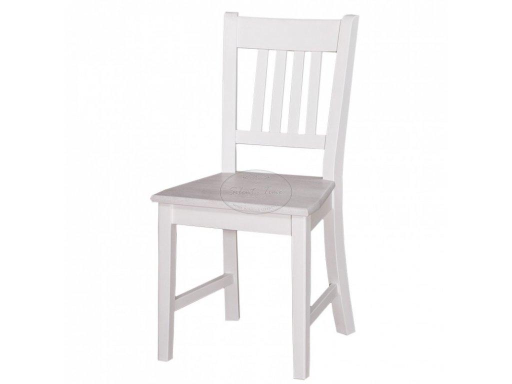 Židle dřevěná Margaret PS-661