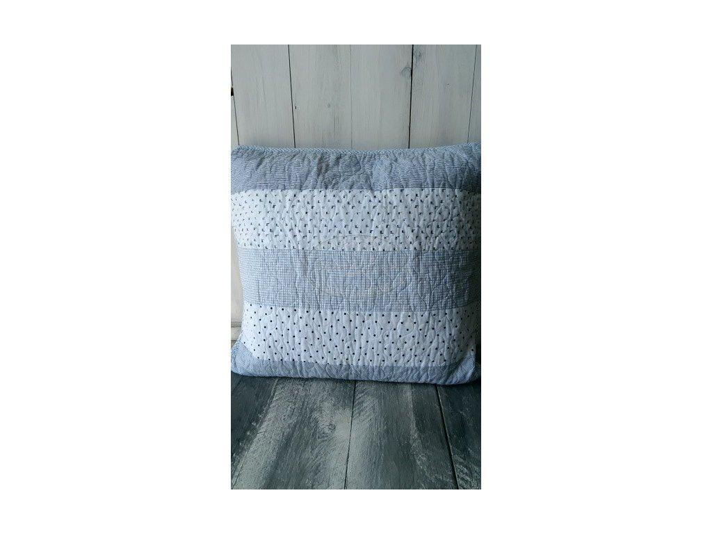 Povlak na polštář Quilt VI