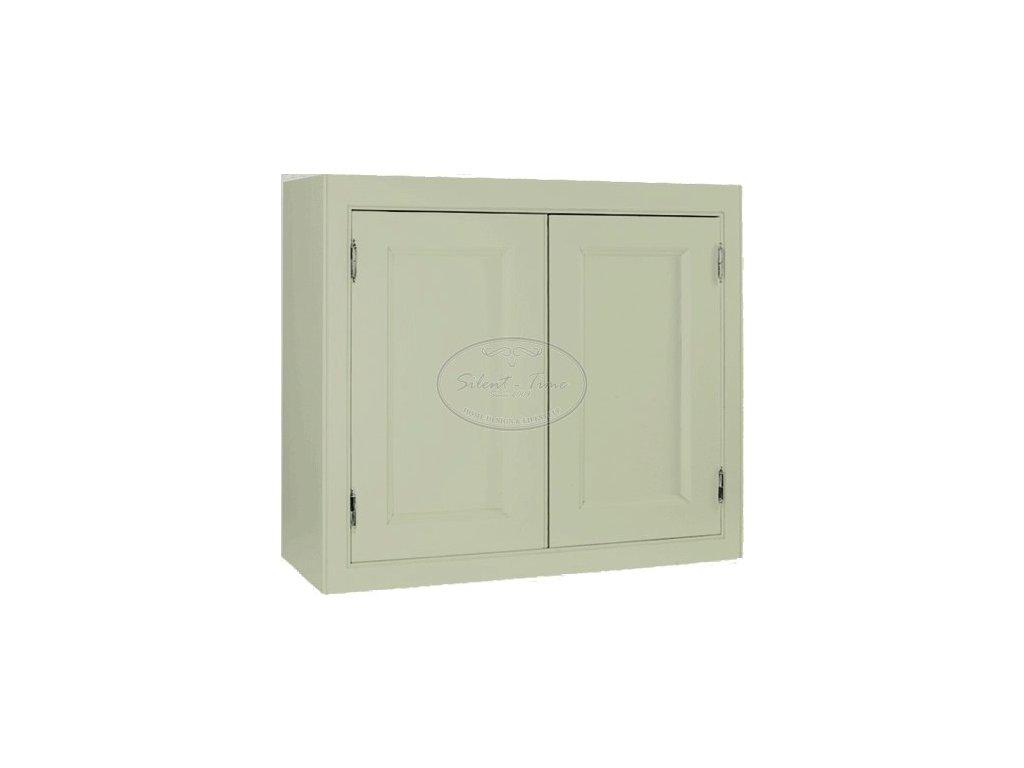 Horní skříňka kuchyňská 80-VL5074