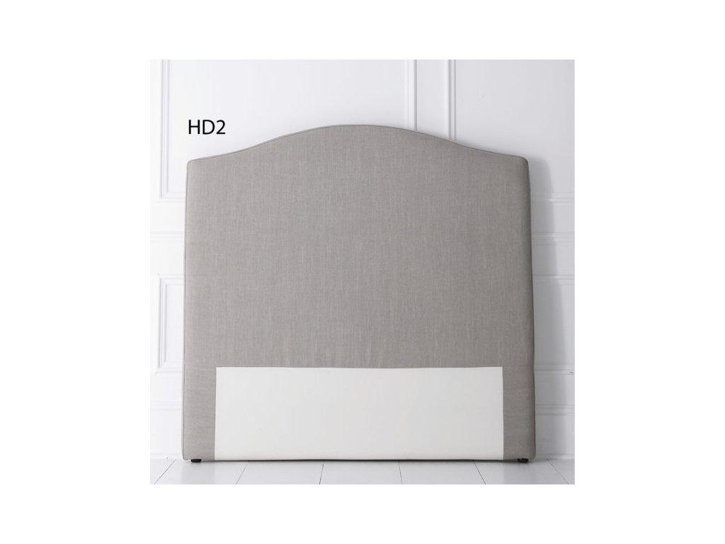 HD2 LEPSZE 600x600
