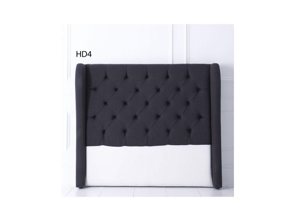 HD4 LEPSZE 600x600