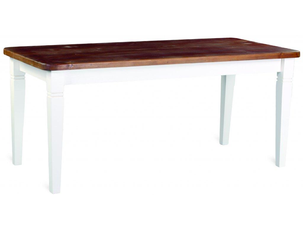 FLEXI TABLE