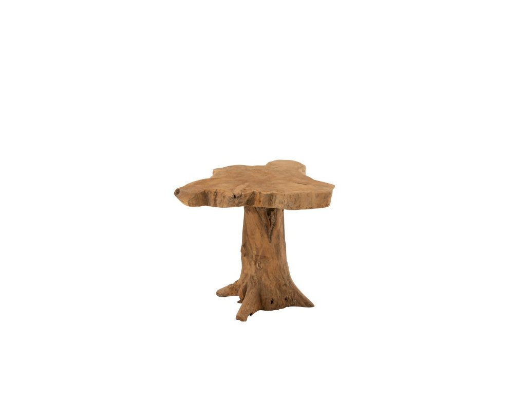 Odkládací stolek STROM