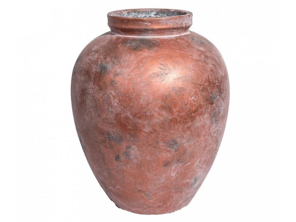 Váza velká FLORENCIE