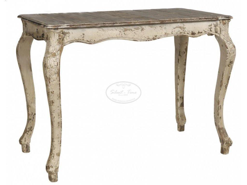 Příruční stůl DECCO D