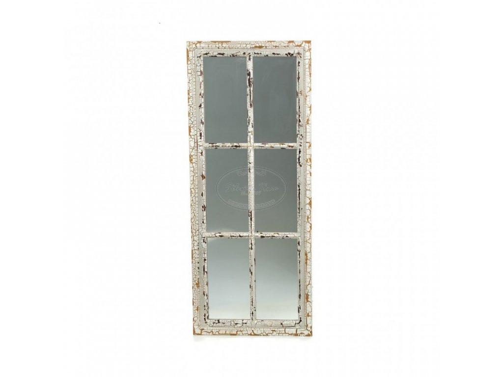 Zrcadlo LAMI s patinou