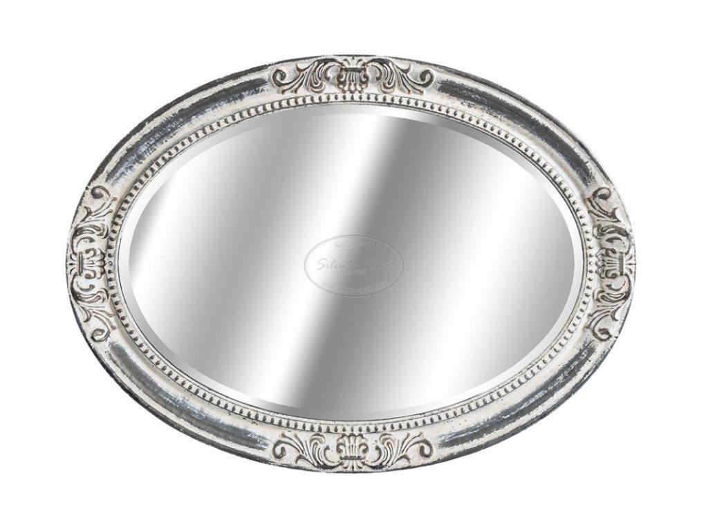 Zrcadlo GRICIO 2