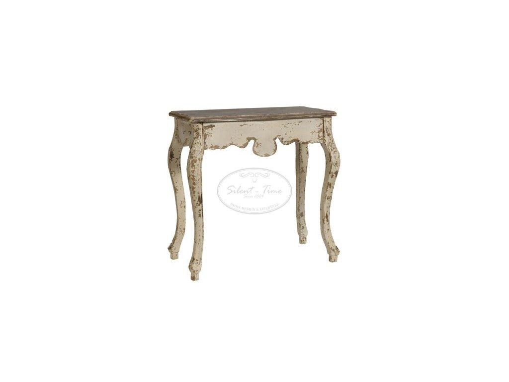 Příruční stůl DECCO M