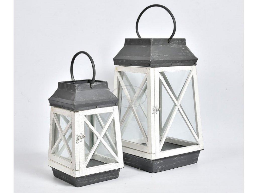 Lucerna LIGHTHOUSE