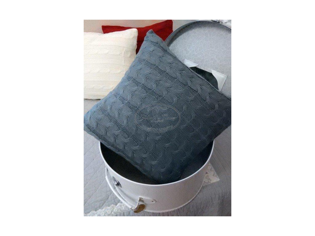 Povlak pletený BM4