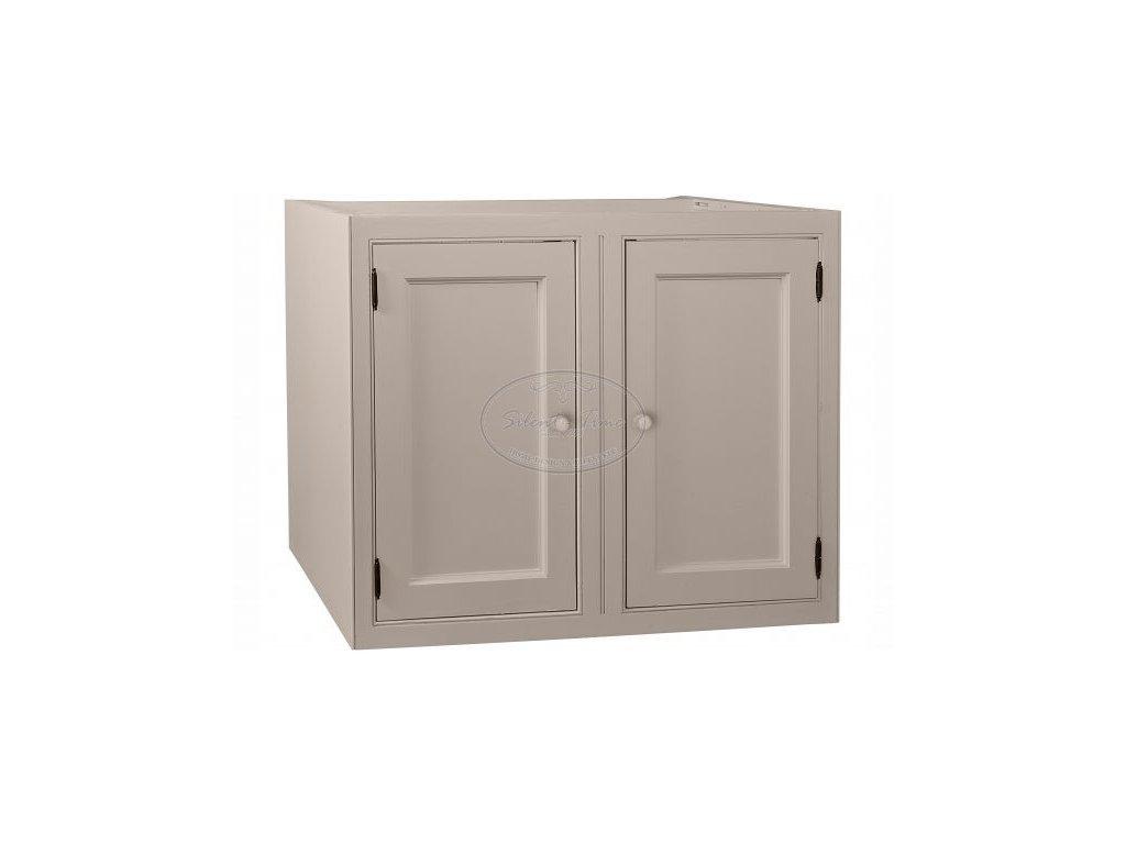 Spodní skříňka kuchyňská 100-VL5203