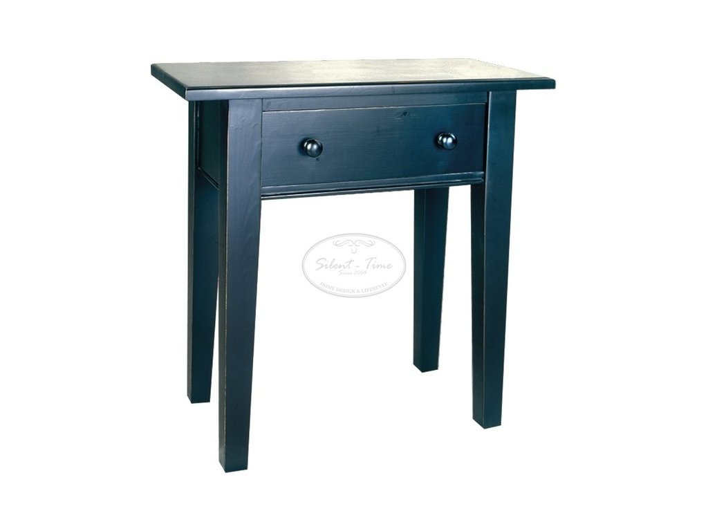Odkládací stolek BL3017