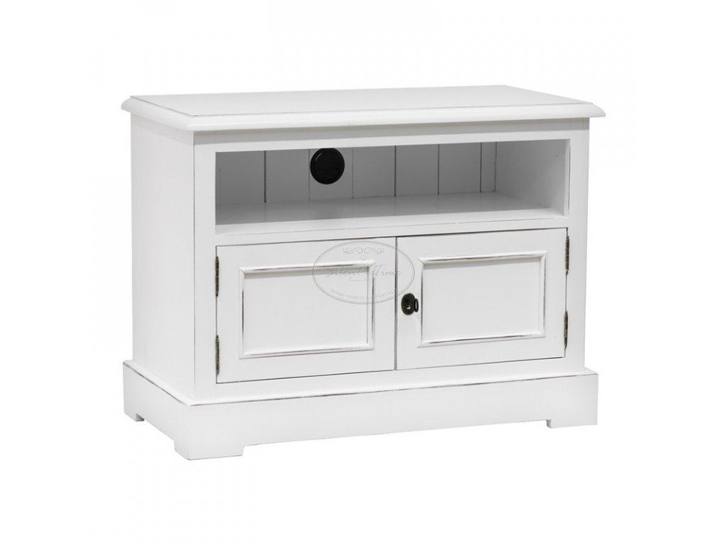 TV stolek dřevěný BL3024