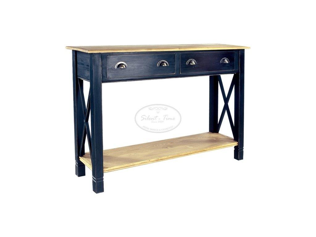 Konzolový stolek kuchyňský BL3193