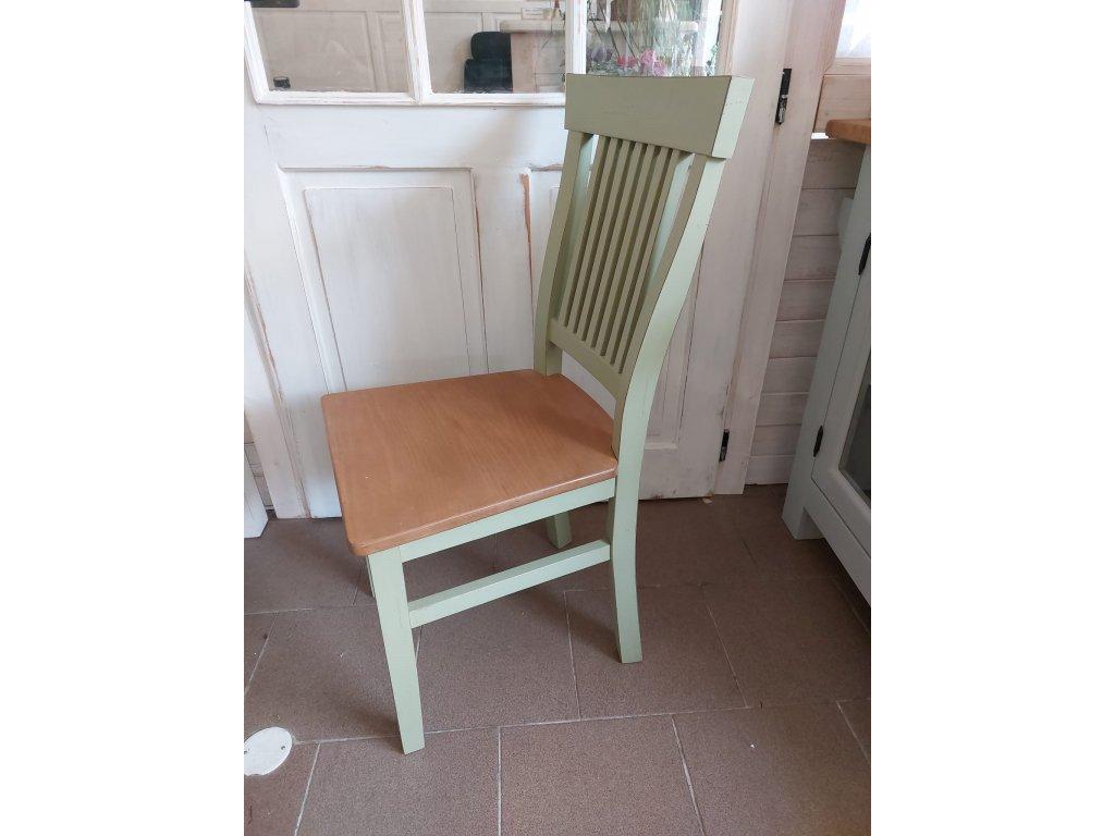 Židle buková BL3213