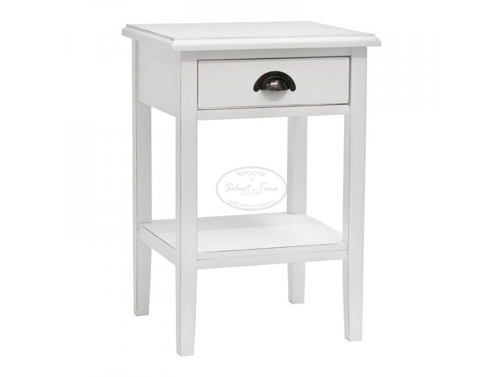 Noční stolek BL3242