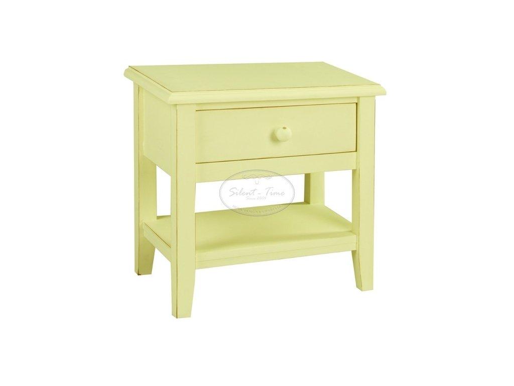 Noční stolek BL3243