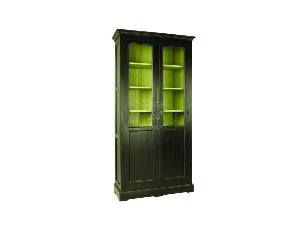Knihovna BL3253