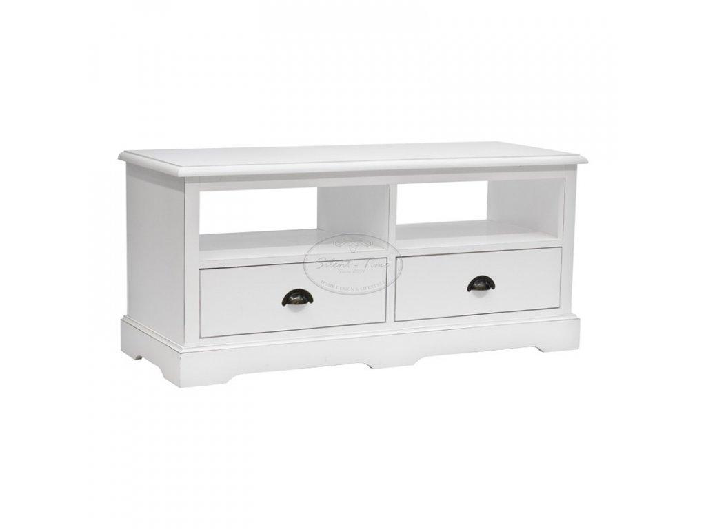TV stolek dřevěný BL3295