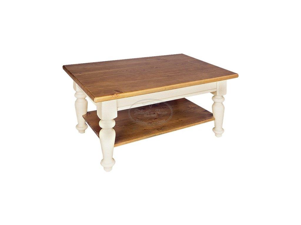 Konferenční stolek DL6020