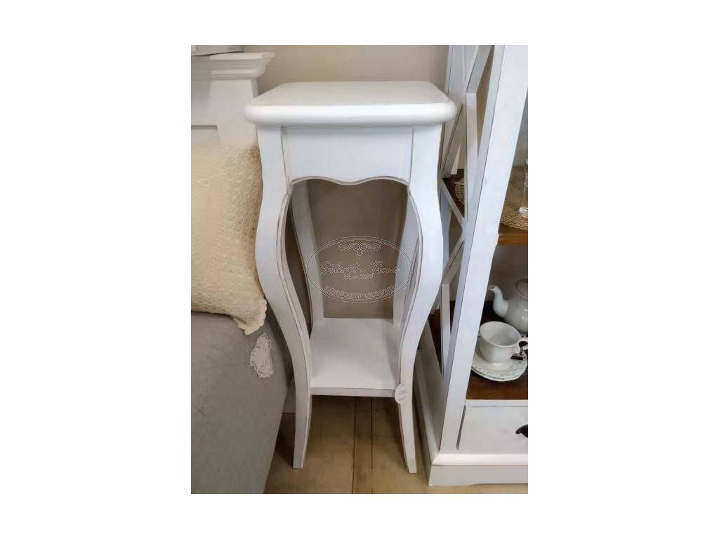 Odkládací stolek FL7023