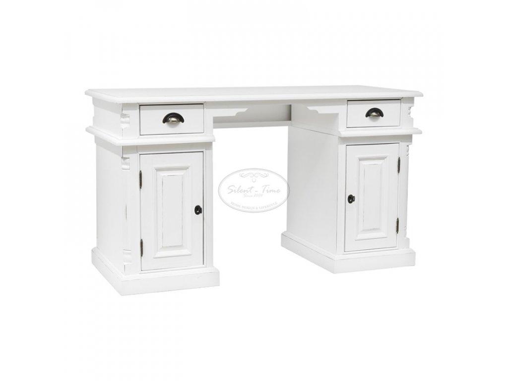 Psací stůl dřevěný GL2130