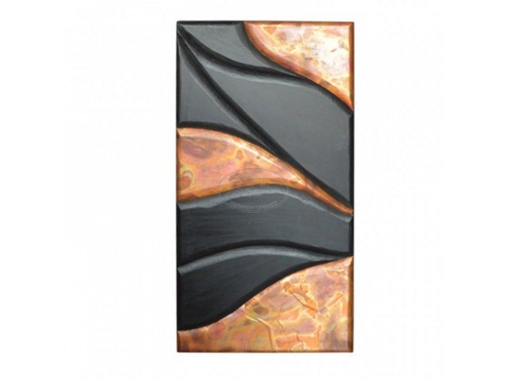Nástěnný panel HERMES