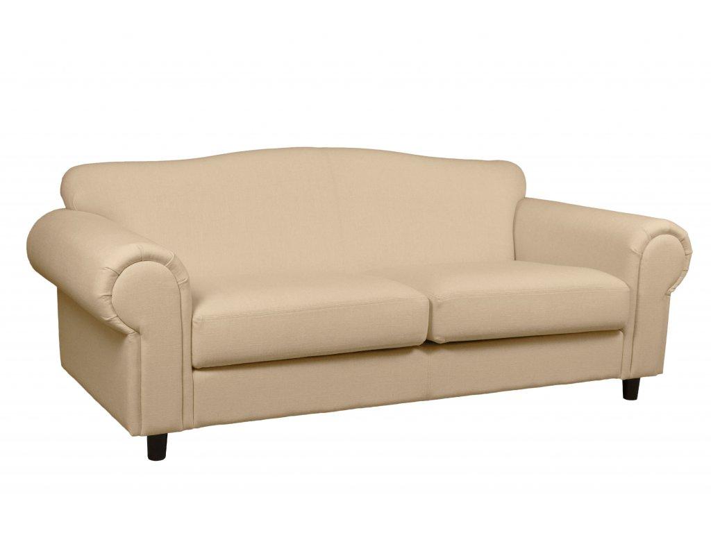 Pohovka sedačka NC7101