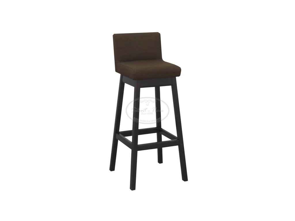 Židle barová NC7106