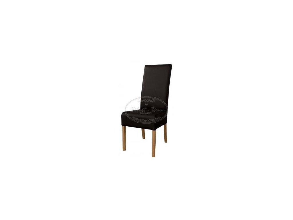 Židle CHAENNE NC7813