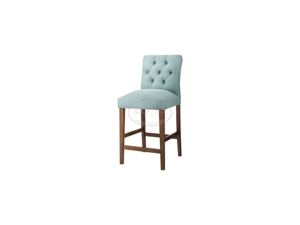 Židle barová FLEXI NS01-A0