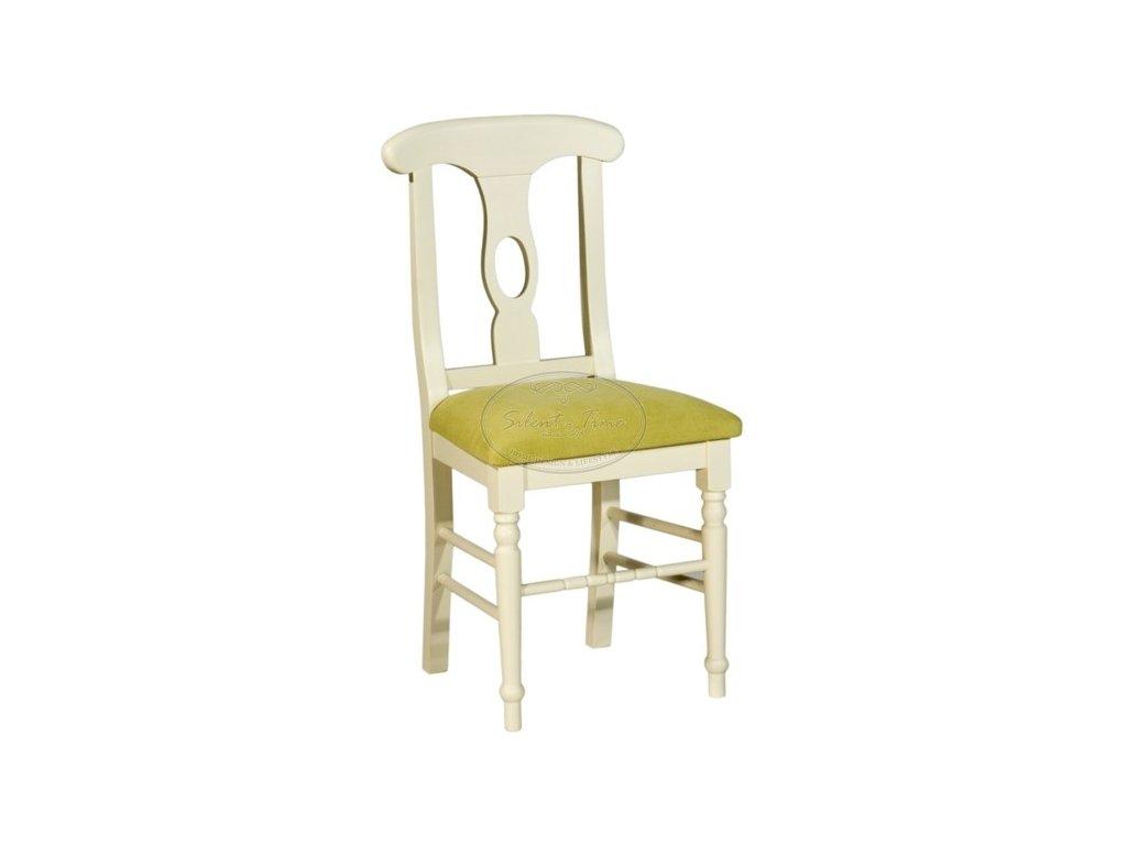 Židle buková TL1141U