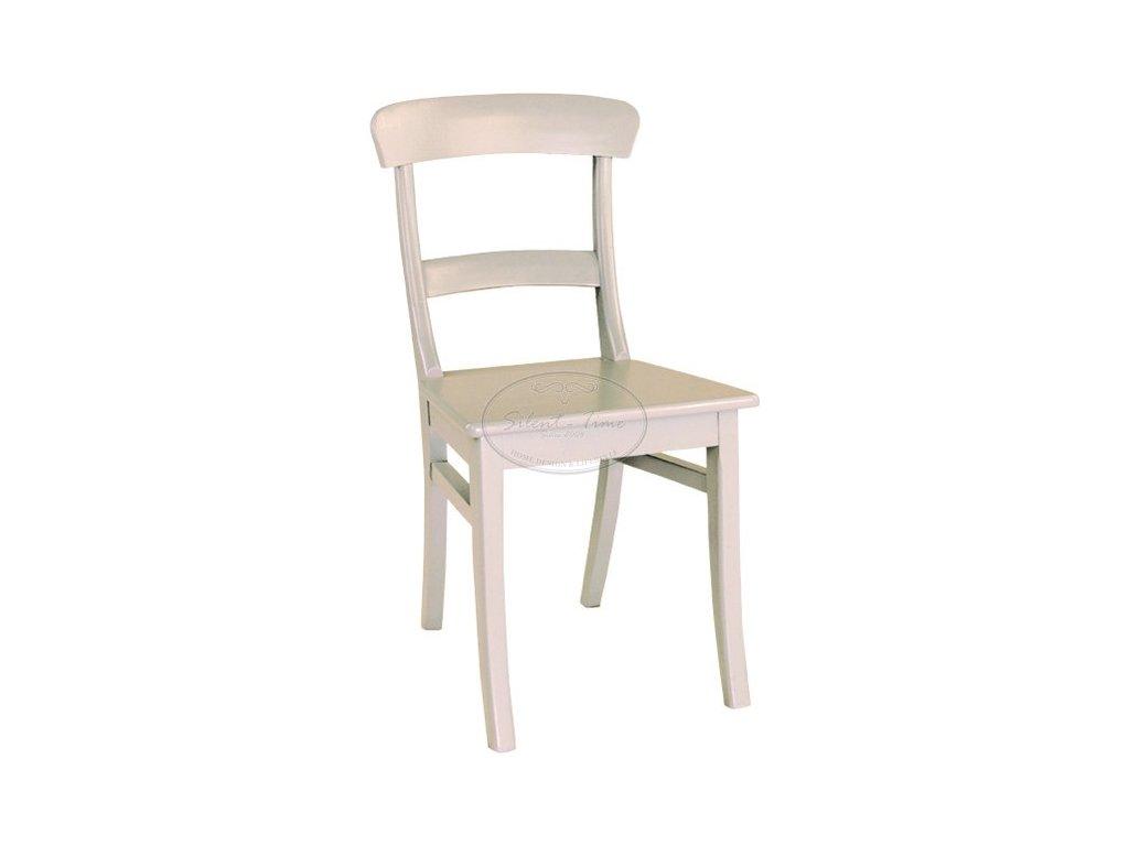 Židle buková TL1190