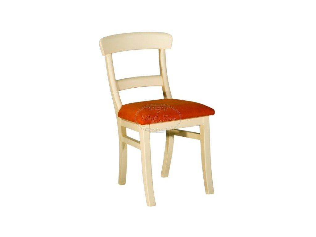 Židle buková TL1190U