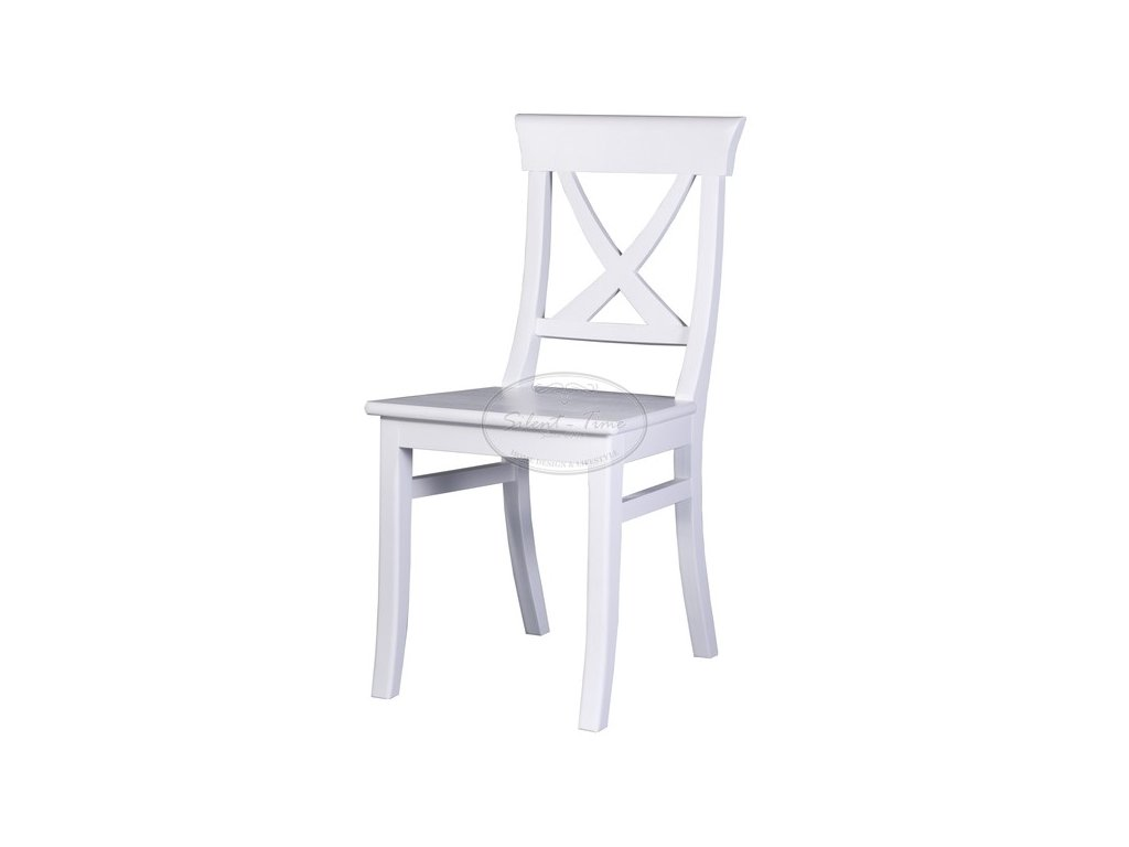 Židle buková TL1223
