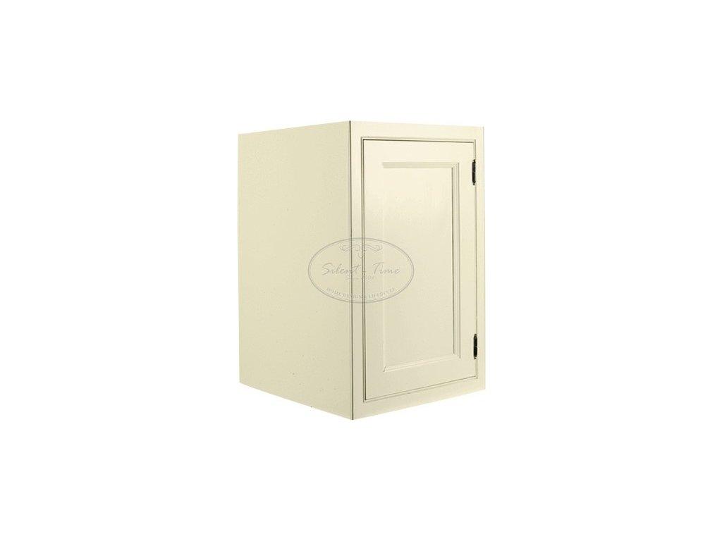 Spodní skříňka kuchyňská 50-VL5021