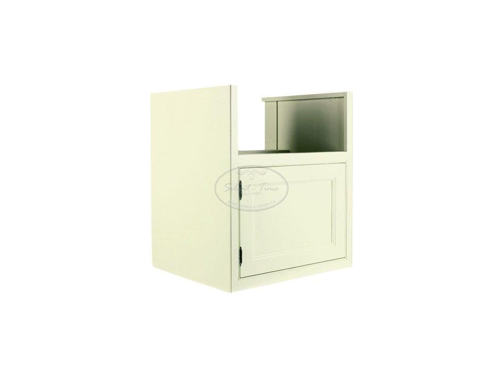 Spodní kuchyňská skříňka pod dřez 70-VL5024