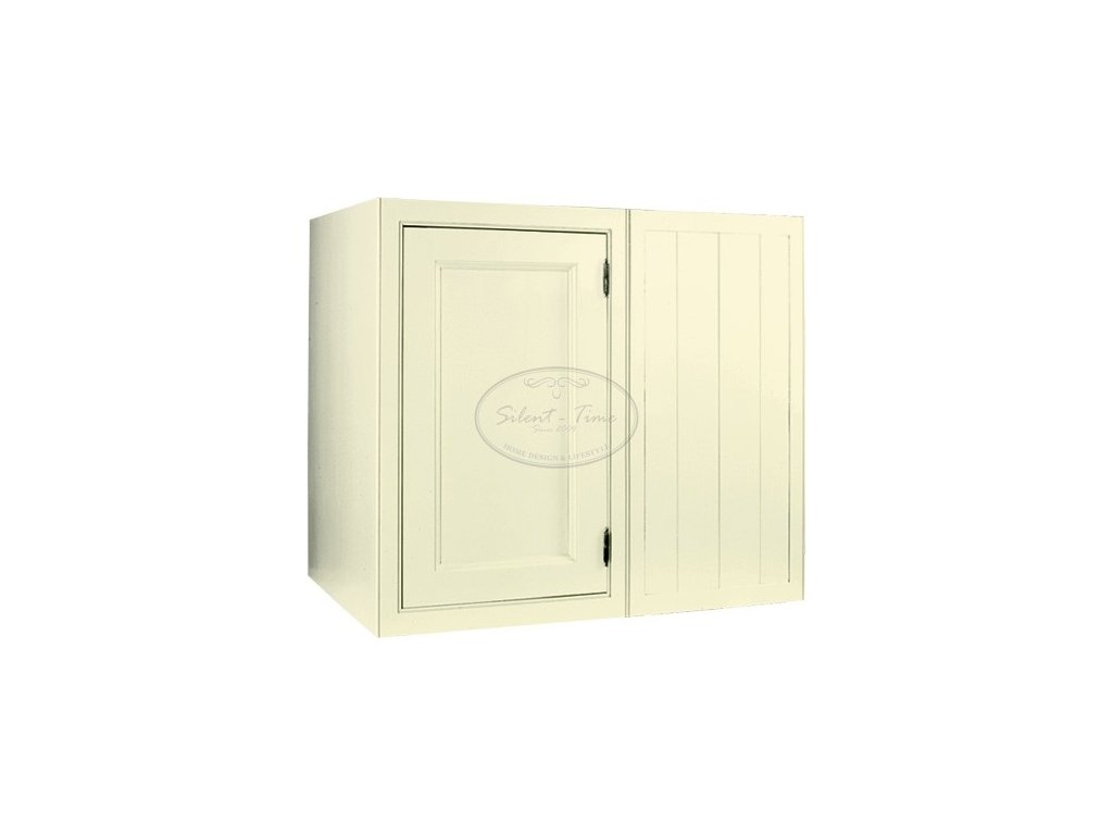 Spodní skříňka kuchyňská rohová 90-VL5025