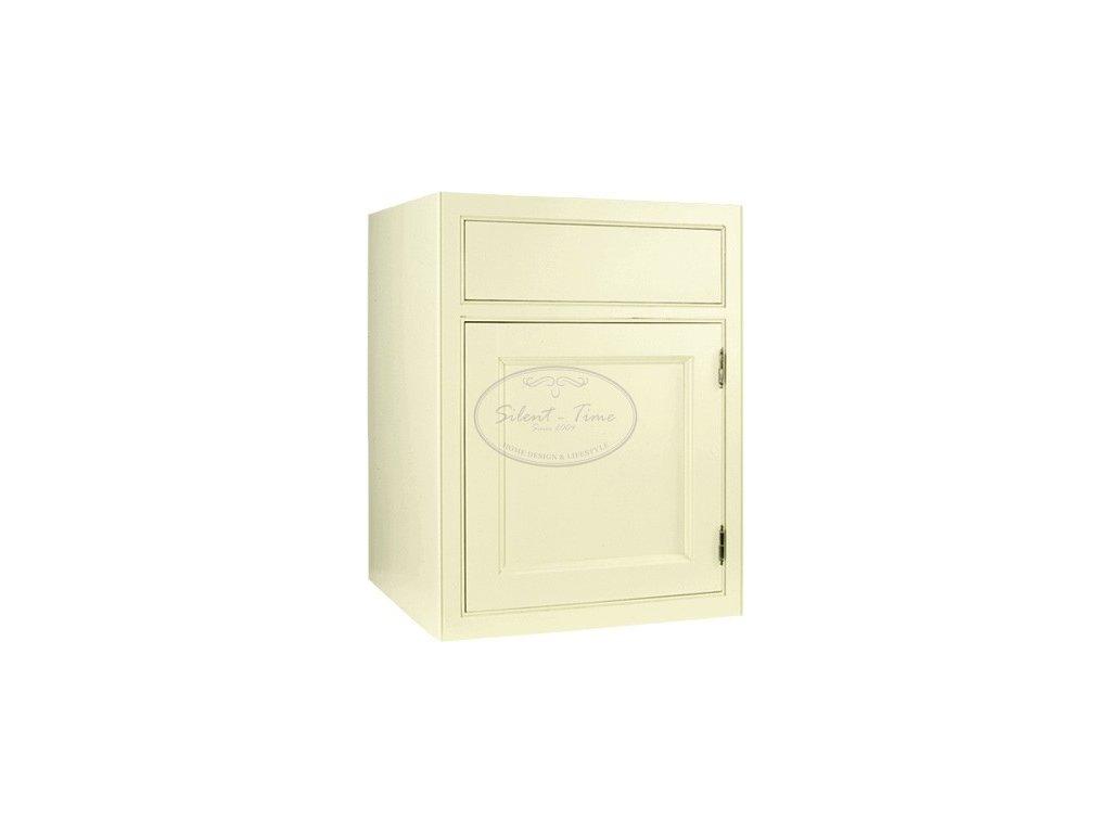 Spodní skříňka kuchyňská 60-VL5026