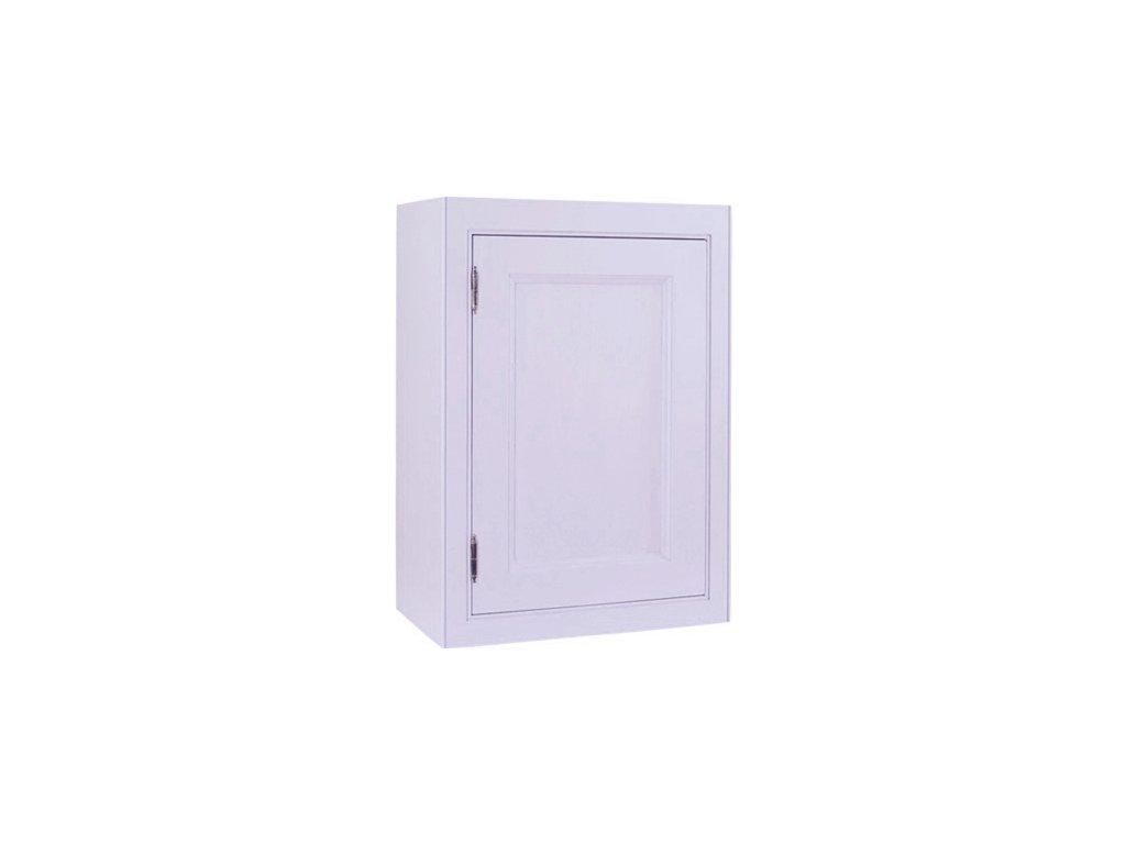 Horní skříňka kuchyňská 50-VL5028