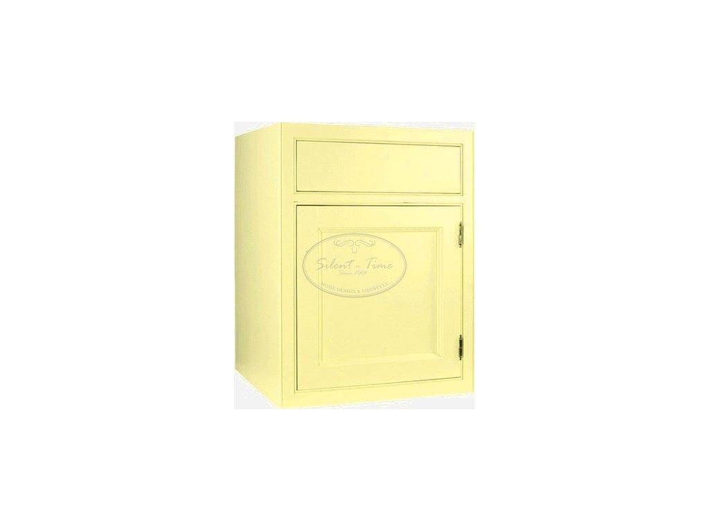 Spodní skříňka kuchyňská 50-VL5041