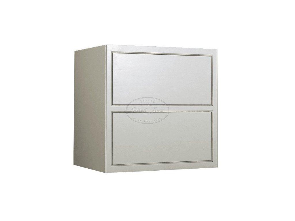Spodní skříňka kuchyňská zásuvková 80-VL5071