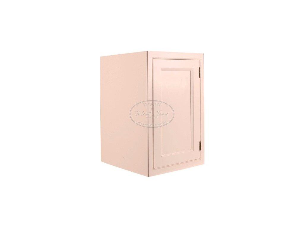 Spodní skříňka kuchyňská 30-VL5087