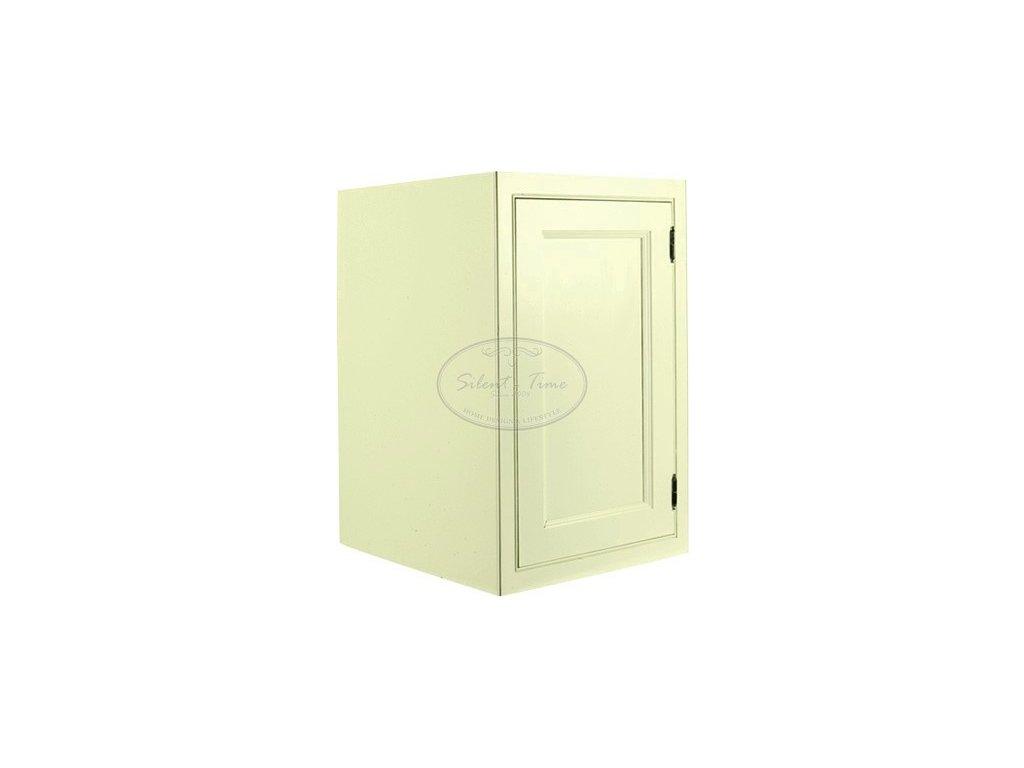 Spodní skříňka kuchyňská 45- VL5204