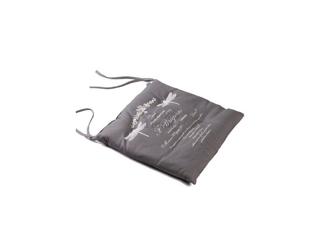 poduszki na krzesla (8)