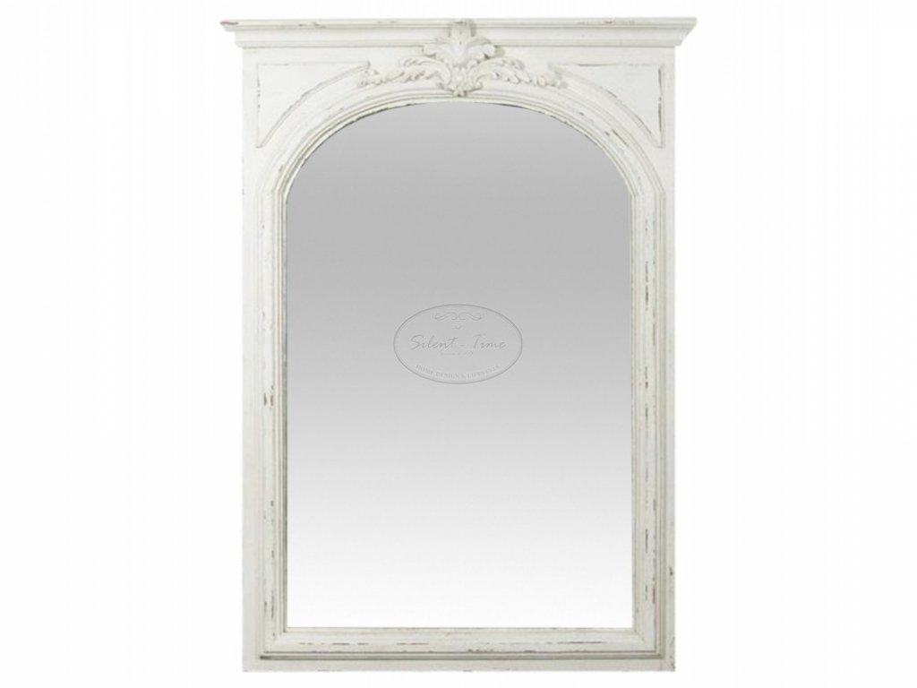 Zrcadlo anglické CHIC ANTIQUE