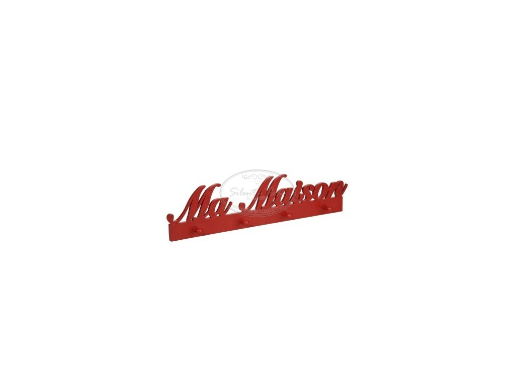 Věšák - MA MAISON