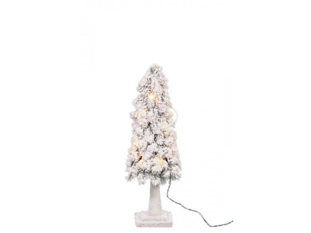 Vánoční stromeček LED LIGHT