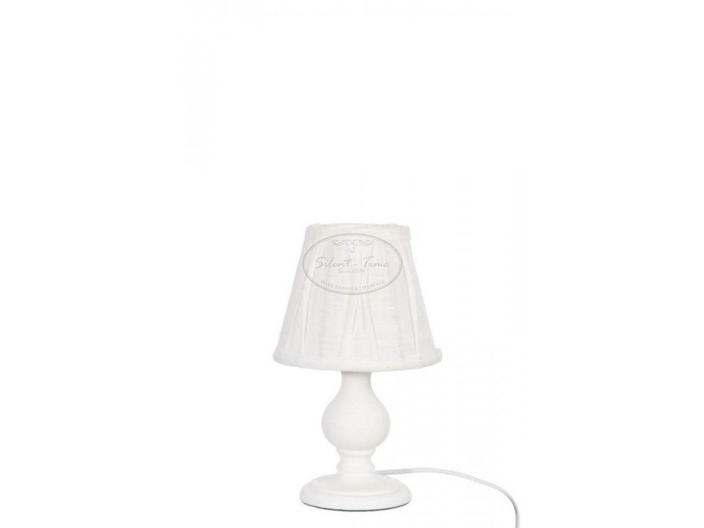 Stolní lampa MINI 3